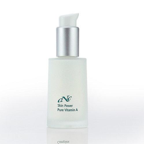 CNC Skin Power Pure Vitamin A