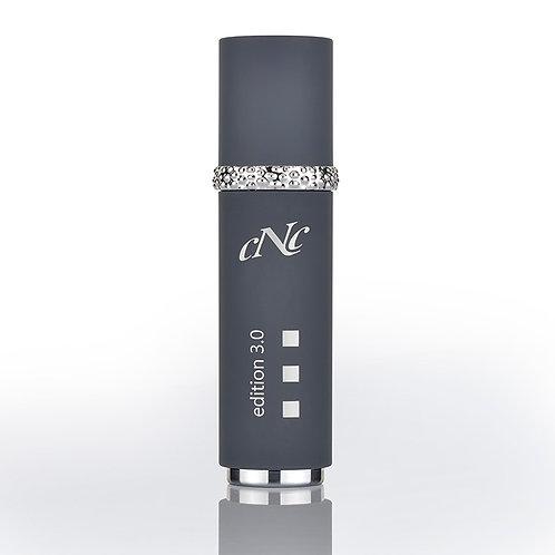 CNC Edition 3.0 crème