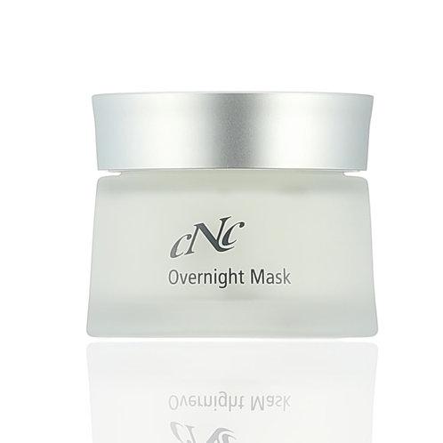 CNC White Secret Overnight Mask