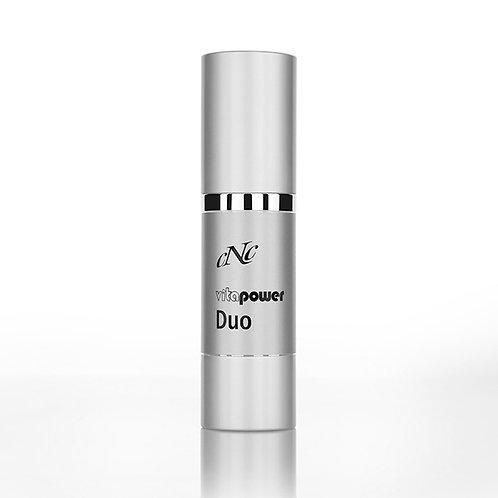 CNC Vita power Duo