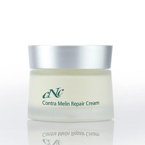 CNC Contra Melin Repair Cream