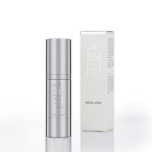 CNC SLM Mimic Elixir