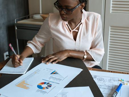Black Women Must Make Their Own Magic with Their Finances