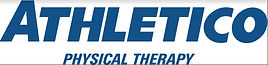 Athletico logo.jpg