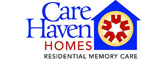 Care Haven 1805-2746 W TAG.jpg