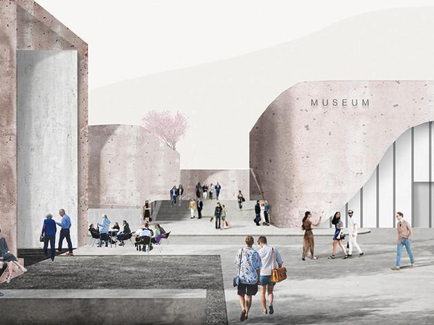 Museum of Fluxus