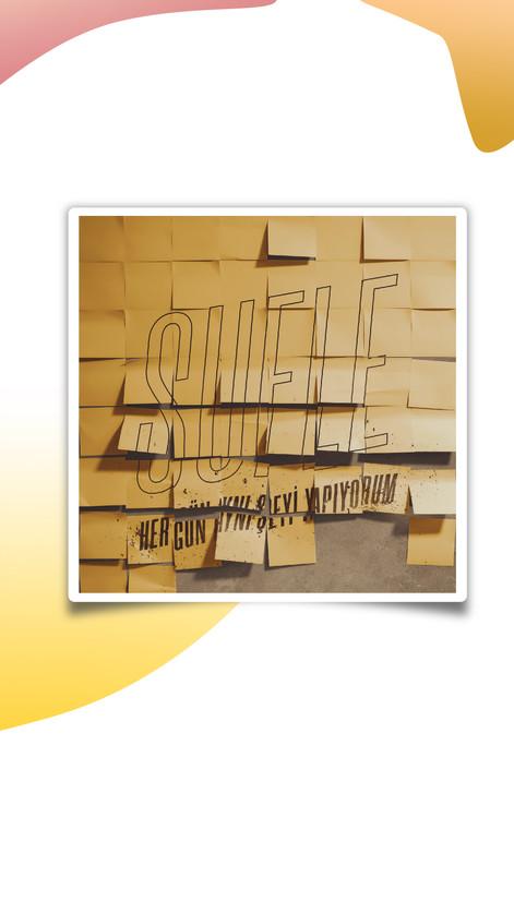 Oğuzhan Zeytinoğlu (Austria) |in collaboration with Sufle