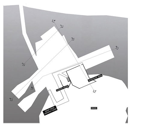 1nk-plan.jpg