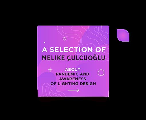 melikeculcuoglu-09.png