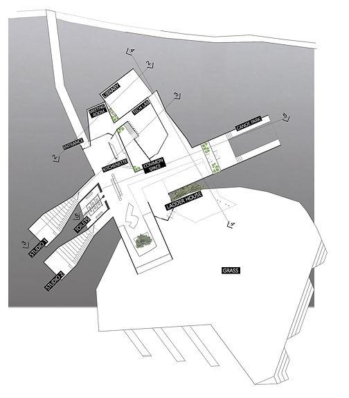 zk-plan.jpg