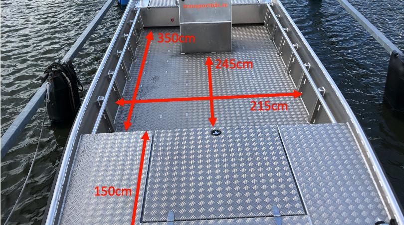båt med mått.png