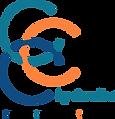 logo_v2_tagline.png