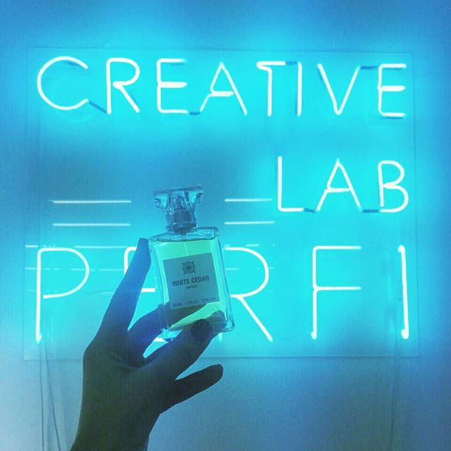 Просто хотим напомнить вам, что PerFi - это парфюмерия, сделанная в Украине🔰_Мы действительно горди
