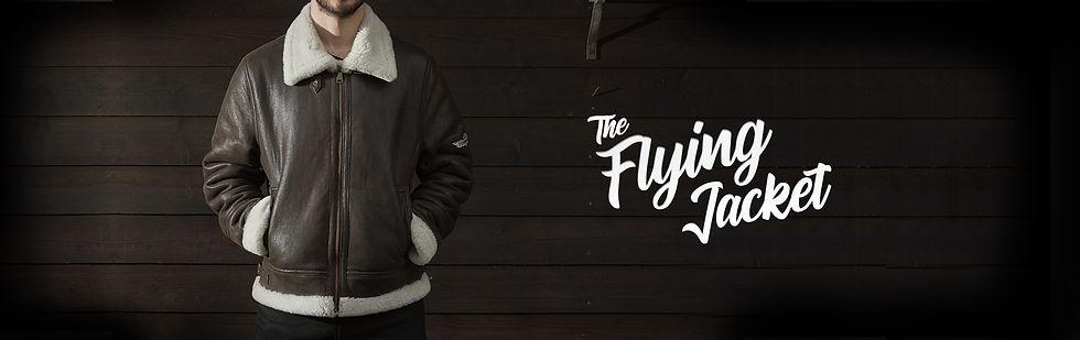 Flying Jacket_1903x600_3.jpg