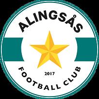 Alingsås_Fotball_Club_logga.png