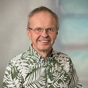 Jan-Erik Lind.jpg
