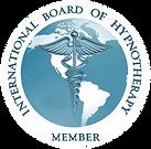 IBH Member Logo (1).png