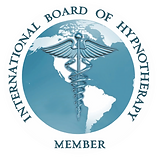 International Board of Hypnotherapy Member - Boulder, CO