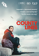 County Lines.png