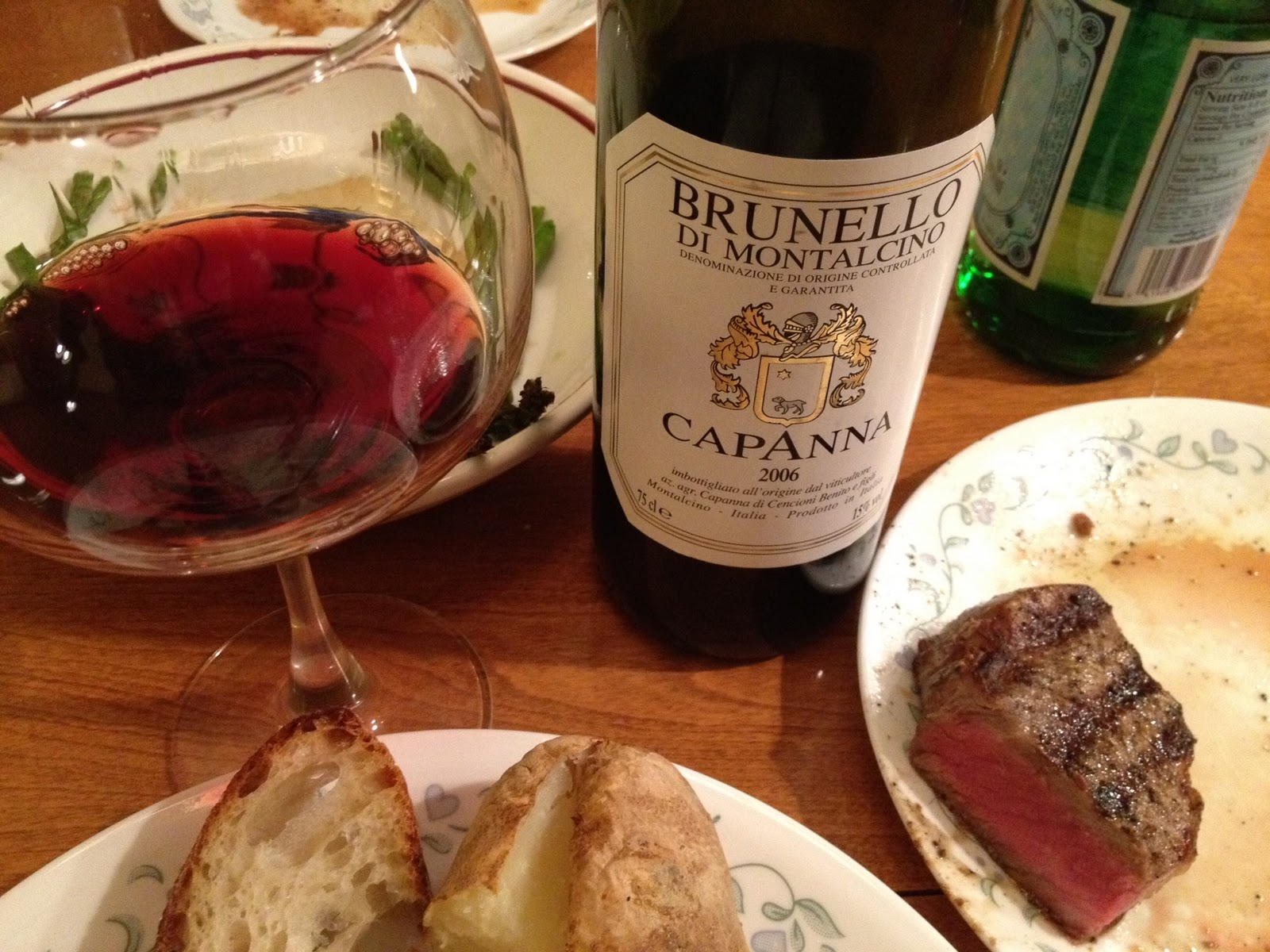 Bar+Capanna+Brunello