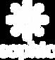 Logo trans png White.png