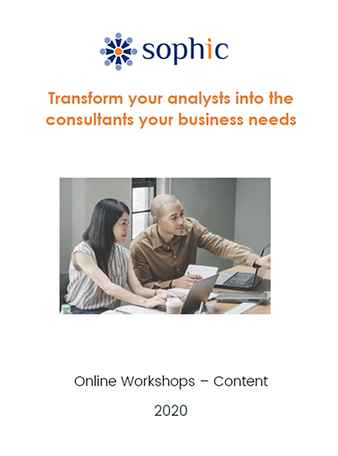 WorkshopContent Cover.png
