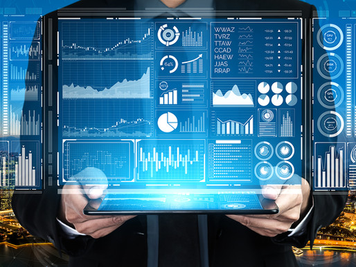 Why modern analytics software may actually hinder your analysts...