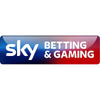 Sky Betting and  Gaming.jpg