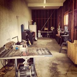 the shop 1