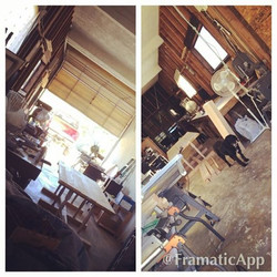 the shop 7