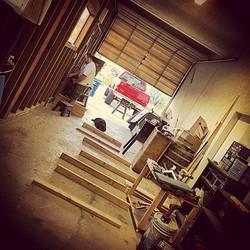the shop 6
