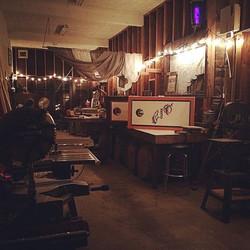 the shop 8
