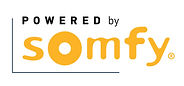 Powered by Somfy Logo_large.jpg