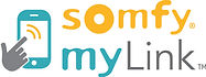 somfy mylink logo final - with phone_tra