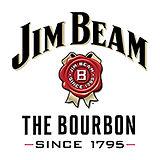 Jim beam 1039762_142033199327063_1078969