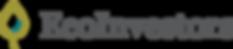 Eco Investors logo EcoInvestors