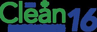Clean16-B-2021.png