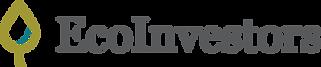 EcoInvestors_Logo_v.1.0 (1).png