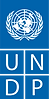 500px-UNDP_logo.svg.png