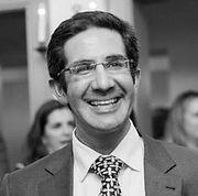 Alex Singh Eco Investors Capital Co-Founder