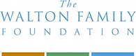 Walton Family Foundation3.png