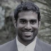 Hari Balasubramanian Eco Investors Capital sustainability impact investor climate change strategies solutions