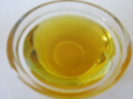 passion-fruit-oil-1111249_1920.jpg