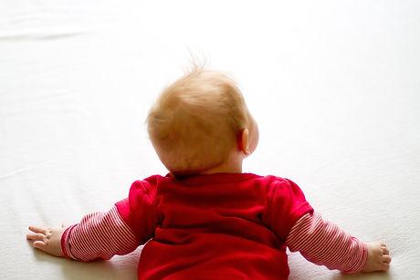 baby-516021_1920.jpg