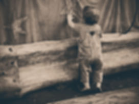 toddler-238466_1920.jpg