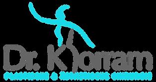 Logo-Dr.-Kohrram-neu_CC.png