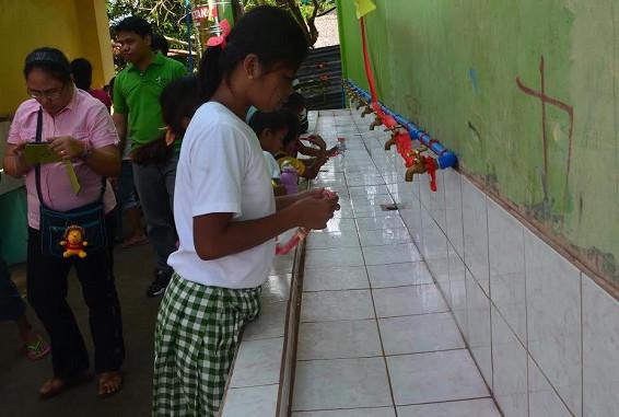 handwashing update copy.jpg
