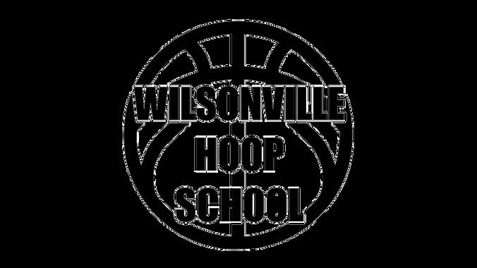 Wilsonville Hoop School Trans.PNG