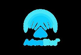 x_AdoraBlue4-01.png