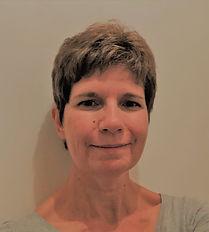 Sabine Fessard